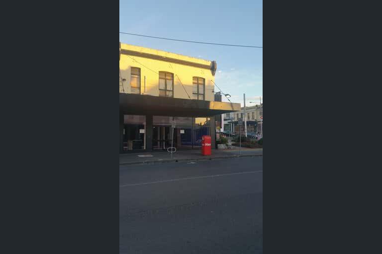 77 Smith Street Fitzroy VIC 3065 - Image 1