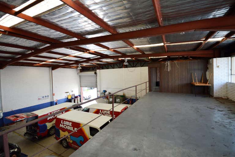 9 Downie Street Maryville NSW 2293 - Image 4