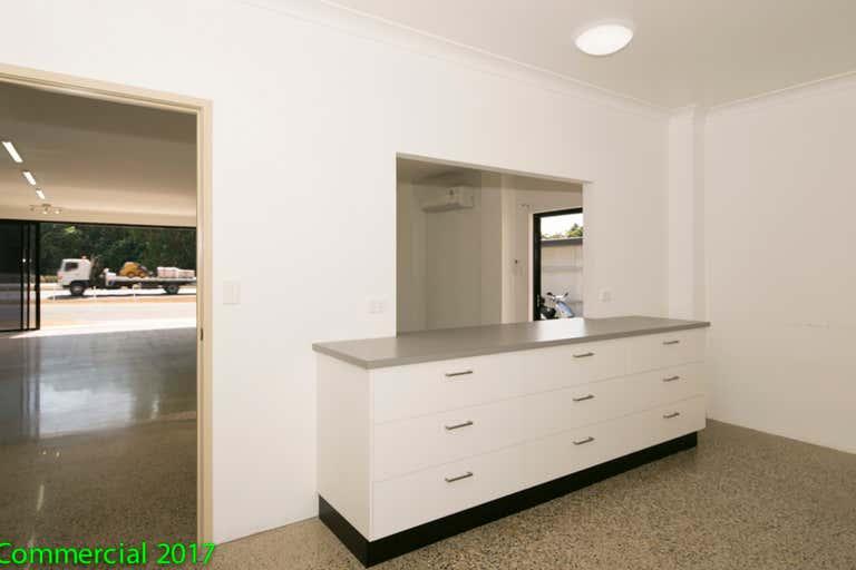 11C Johnston Street Stratford QLD 4870 - Image 4
