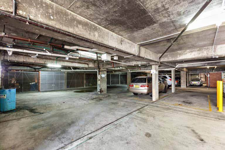 4&5/39 Norton Street Leichhardt NSW 2040 - Image 4
