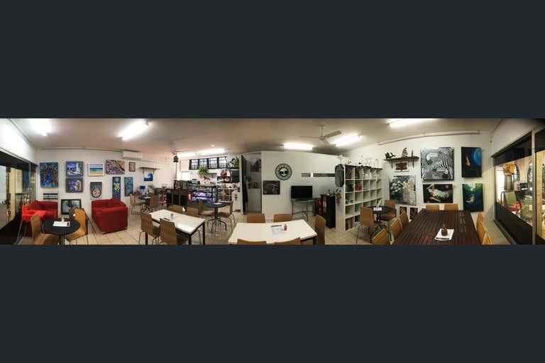 6/25 Benabrow Avenue Bellara QLD 4507 - Image 4