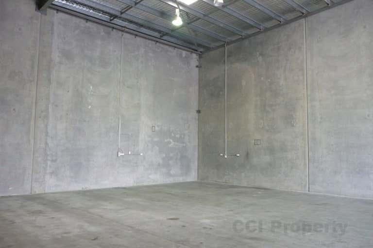 3/74 Murdoch Circuit Acacia Ridge QLD 4110 - Image 3