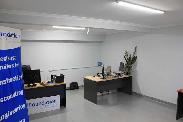Office 4 2/2 Allen Street Moffat Beach QLD 4551 - Image 2