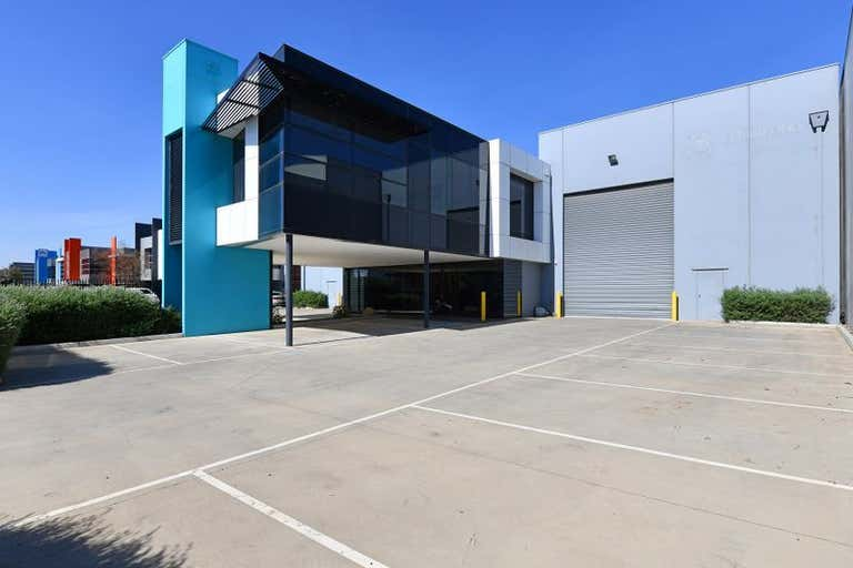 113-115 Atlantic Drive Keysborough VIC 3173 - Image 1