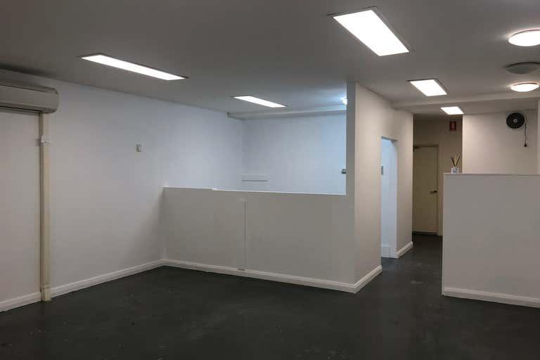 1/57 Kalang Road Elanora Heights NSW 2101 - Image 4