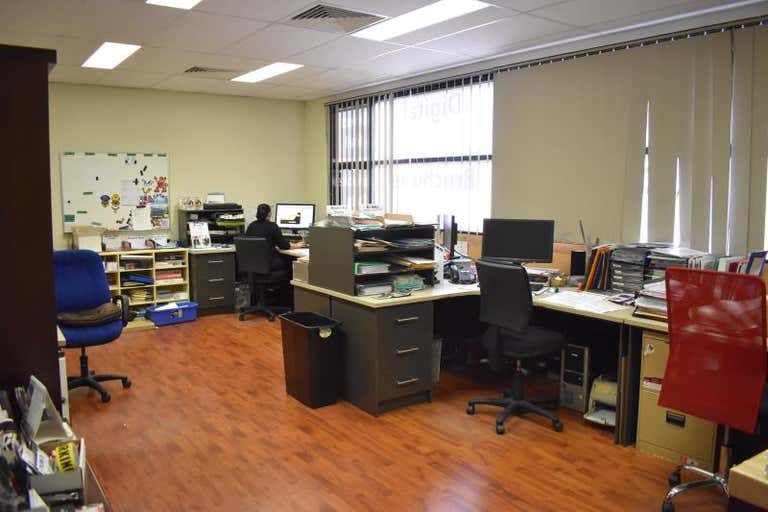 Unit 55, 3 Kelso Crescent Moorebank NSW 2170 - Image 3