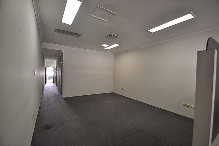 Shop 1/17 Bonville Street Urunga NSW 2455 - Image 4