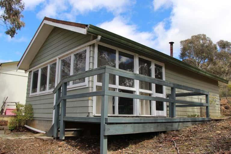 1074 Bobeyan Road Adaminaby NSW 2629 - Image 4