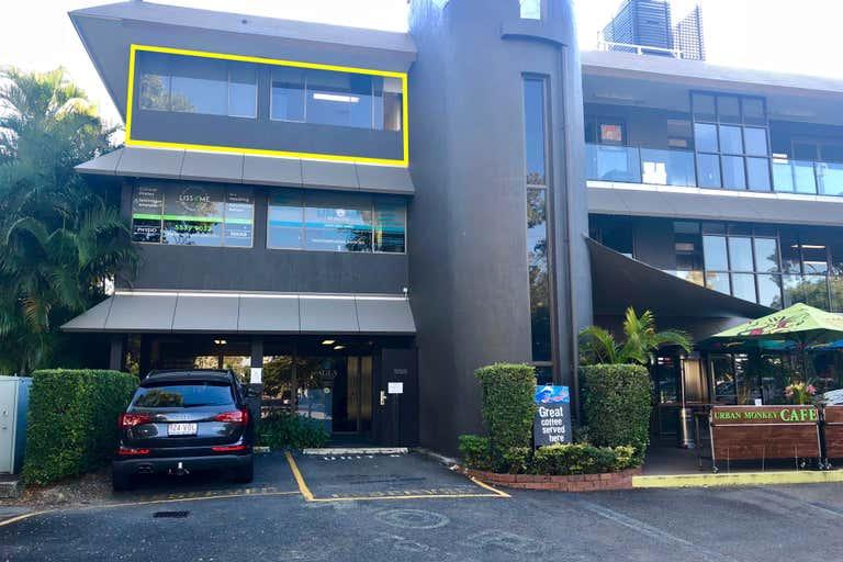 Suite 11/11 Karp Court Bundall QLD 4217 - Image 1