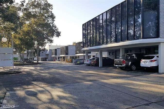 6 & 7/5 Hudson Avenue Castle Hill NSW 2154 - Image 1