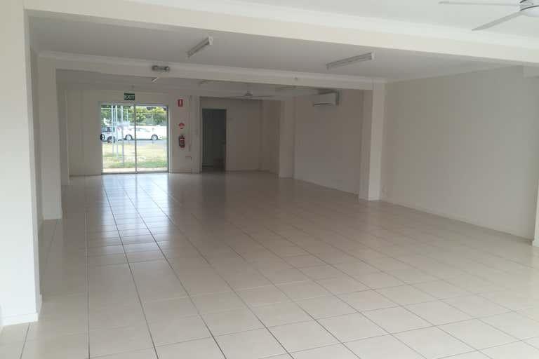 140 Bulcock Street Caloundra QLD 4551 - Image 3