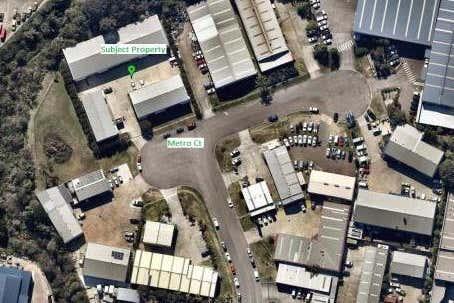 Unit 9, 30 Metro Court Gateshead NSW 2290 - Image 3