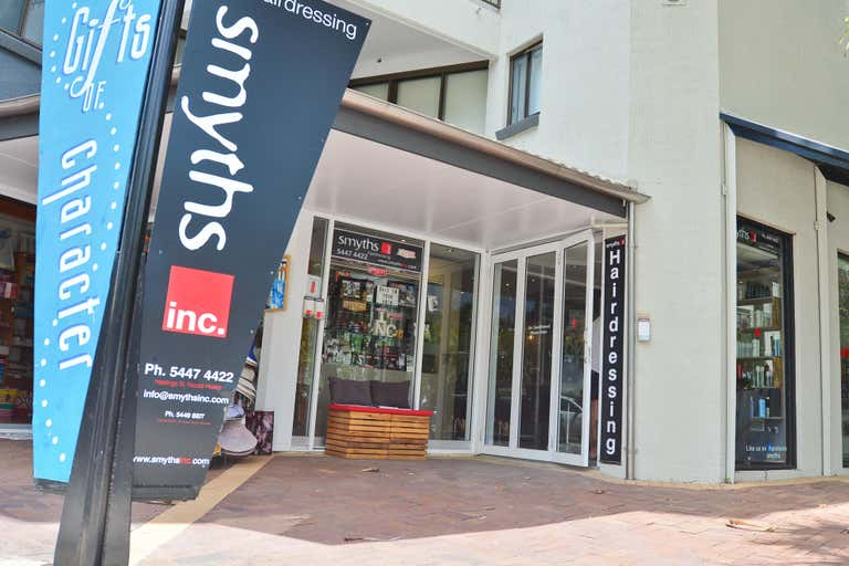 Lot 2/52 Hastings Street Noosa Heads QLD 4567 - Image 2