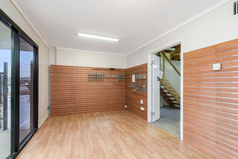10/35 Merrigal Road Port Macquarie NSW 2444 - Image 4