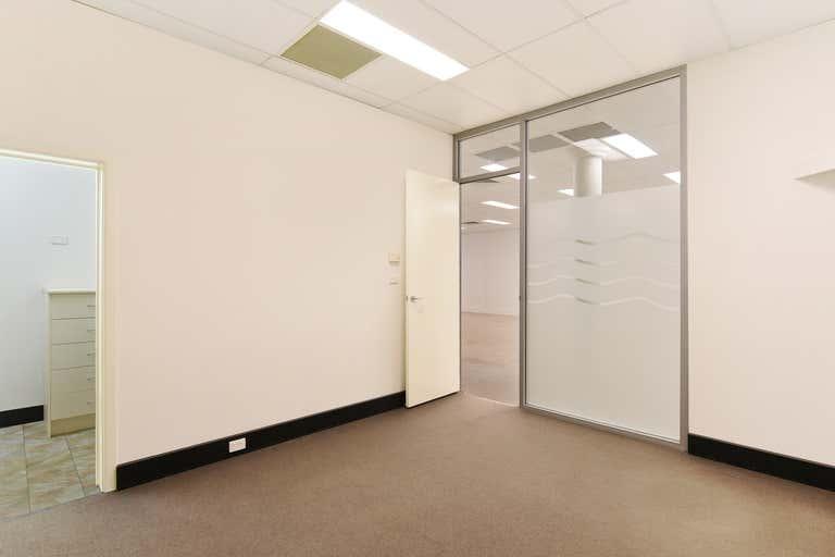 143 Horton Street Port Macquarie NSW 2444 - Image 4