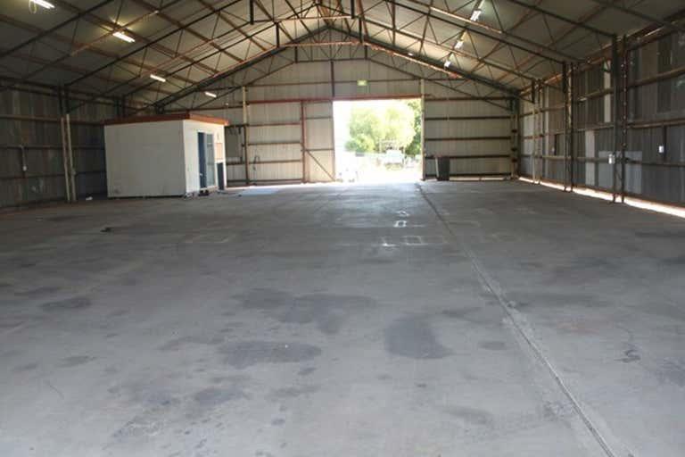 31 Arline Street Mount Isa QLD 4825 - Image 2
