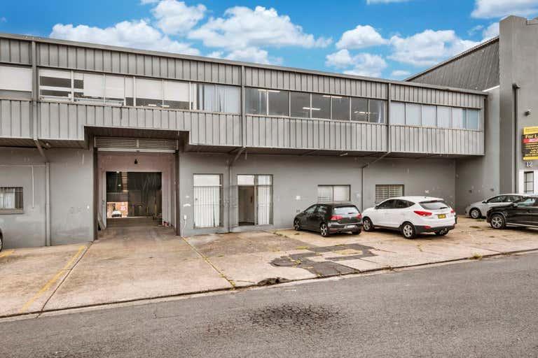 6B Rich Street Marrickville NSW 2204 - Image 3