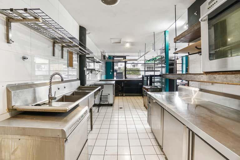 Shop 25/301 Stanmore Road Petersham NSW 2049 - Image 2
