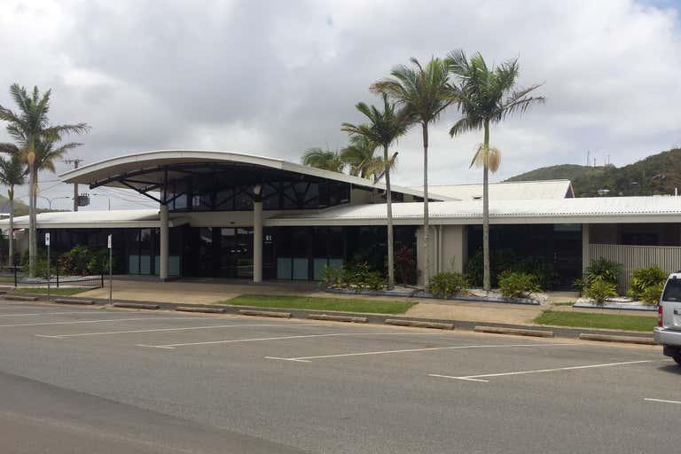 61 Queen Street Yeppoon QLD 4703 - Image 1