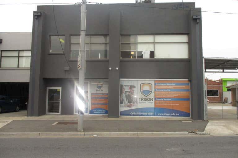 Ground Floor , 601 Sydney Road Coburg VIC 3058 - Image 1