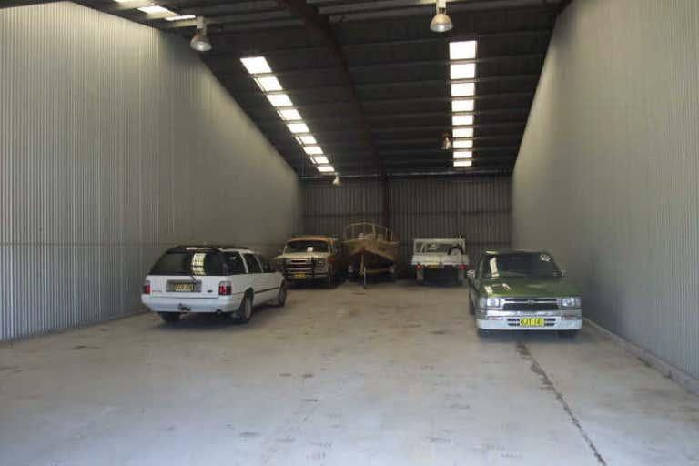 2 Bayldon Drive Cnr Alex Pike Drive Raleigh NSW 2454 - Image 3