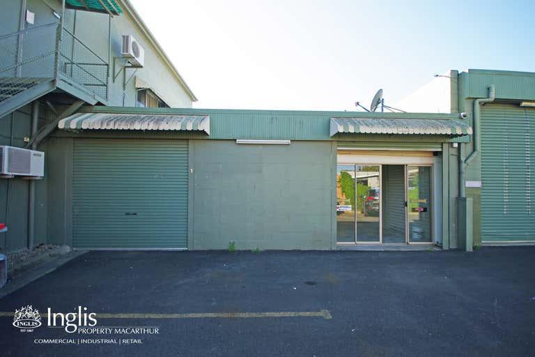 Unit 1/16 Mitchell Street Camden NSW 2570 - Image 2