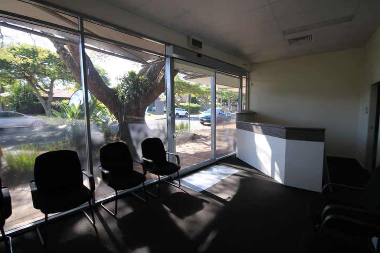 7/119-123 Colburn Avenue Victoria Point QLD 4165 - Image 3
