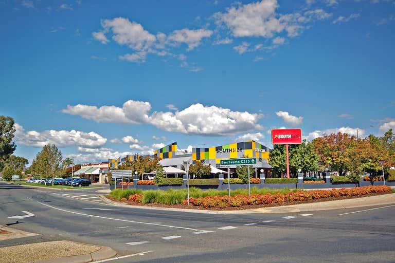 10/7 Thomas Mitchell Drive Wodonga VIC 3690 - Image 3