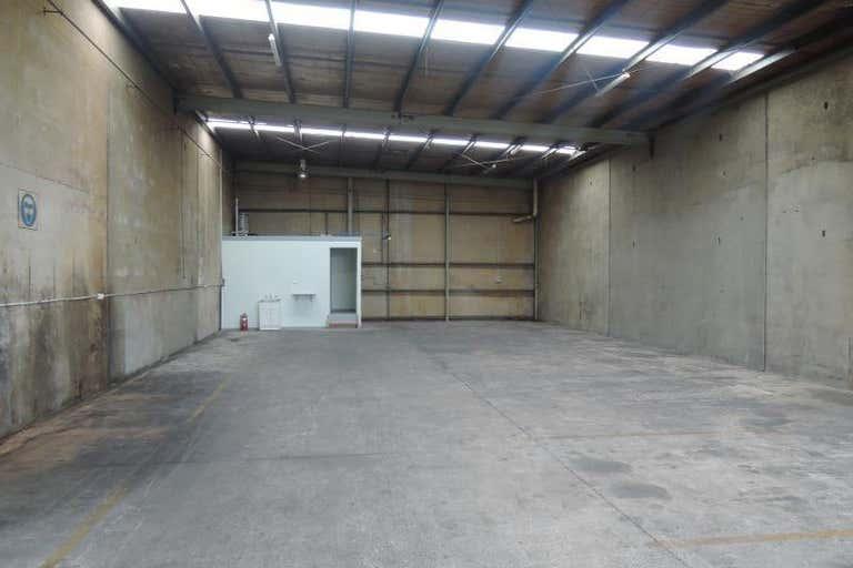 Factory 3, 60 Miller Street Epping VIC 3076 - Image 4