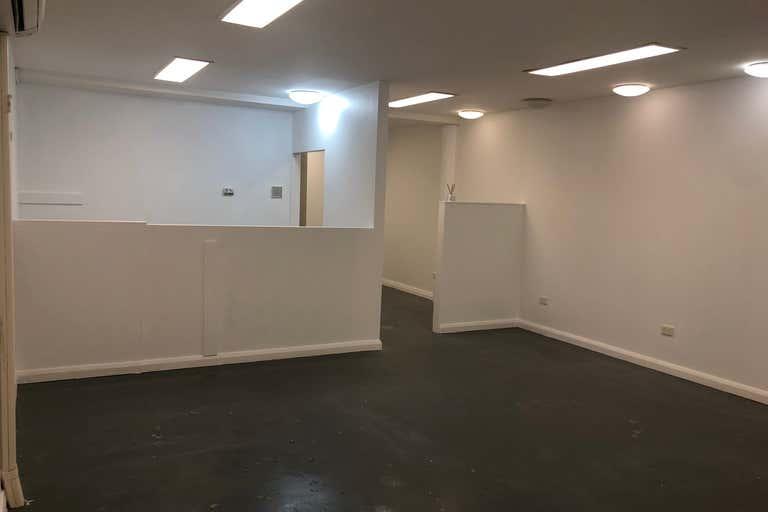 1/57 Kalang Road Elanora Heights NSW 2101 - Image 2