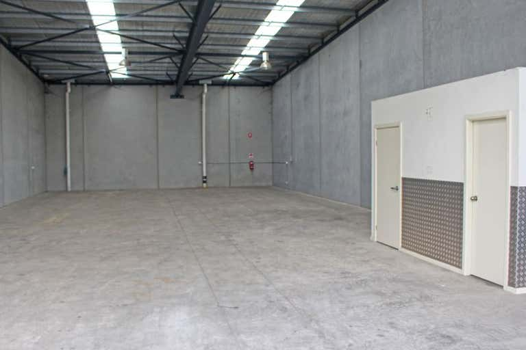 5/10 Production Place Penrith NSW 2750 - Image 2