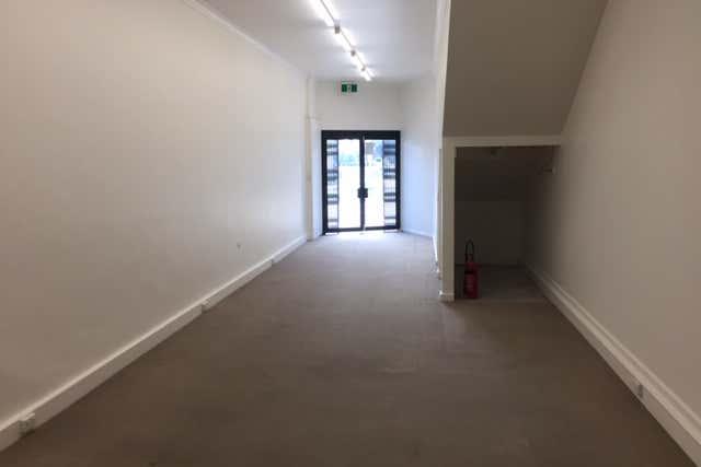 305 Hunter Street Newcastle NSW 2300 - Image 4