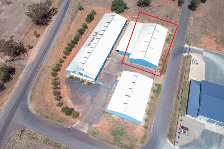 Lot 43 Woolstore Place Parkes NSW 2870 - Image 4