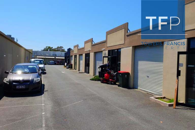 4/62 Machinery Drive Tweed Heads South NSW 2486 - Image 2