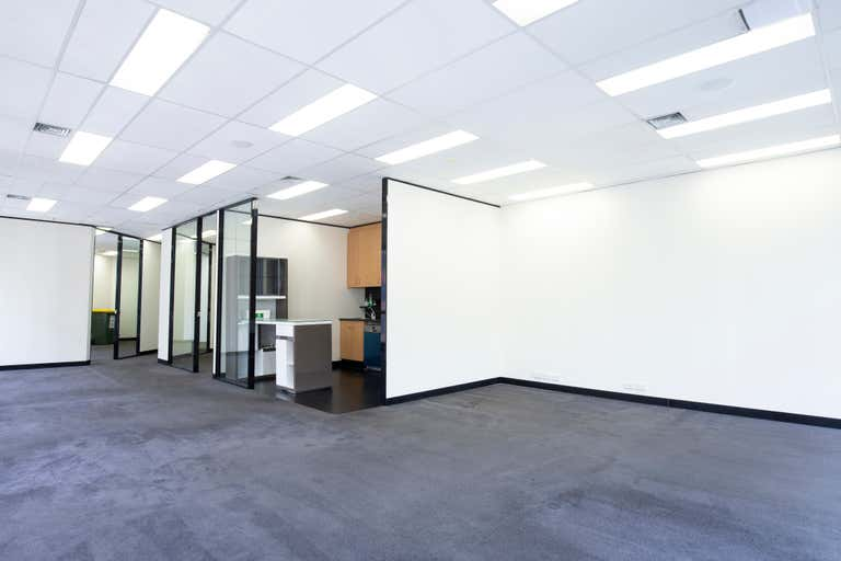 Exchange Tower, Suite 805/806, 530 Little Collins Street Melbourne VIC 3000 - Image 3