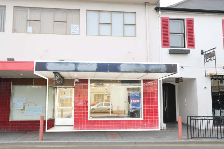 111 Charles Street Launceston TAS 7250 - Image 1