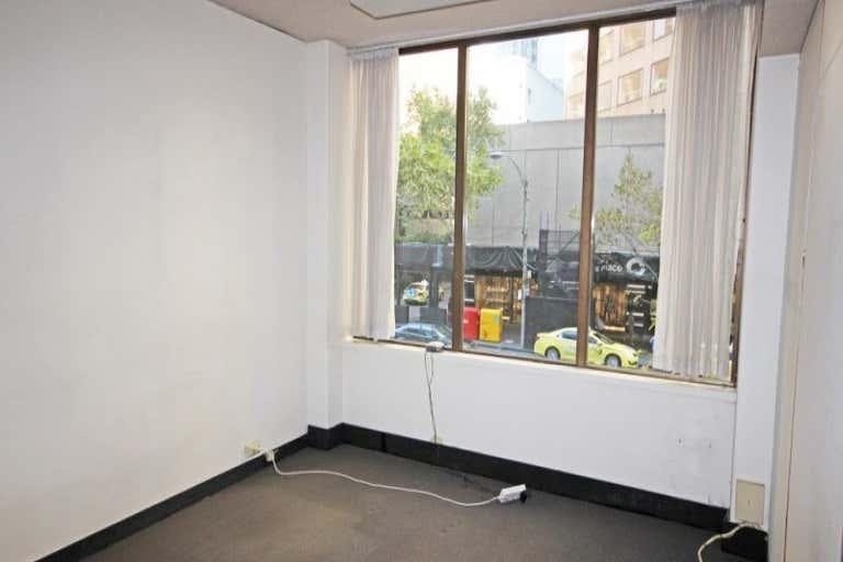Suite 2 L1, 24 Collins Street Melbourne VIC 3000 - Image 2
