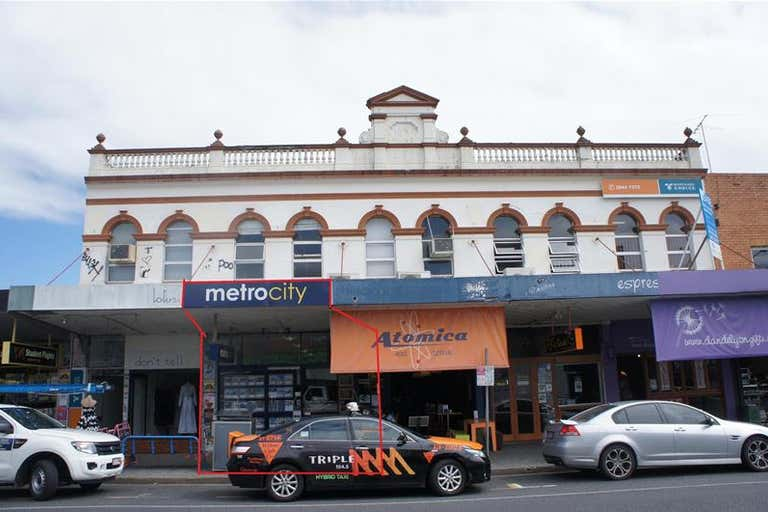 4/173 Boundary Street West End QLD 4101 - Image 2