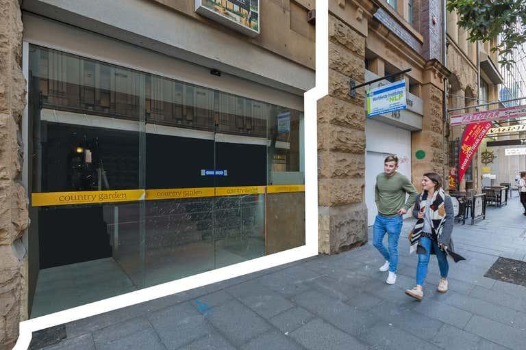 143 York Street Sydney NSW 2000 - Image 4