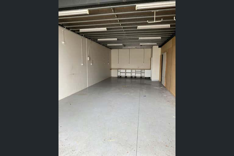 14/71 Jijaws Street Sumner QLD 4074 - Image 2