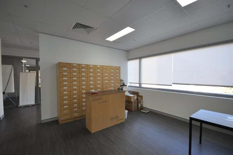 118 Church Street Parramatta NSW 2150 - Image 4