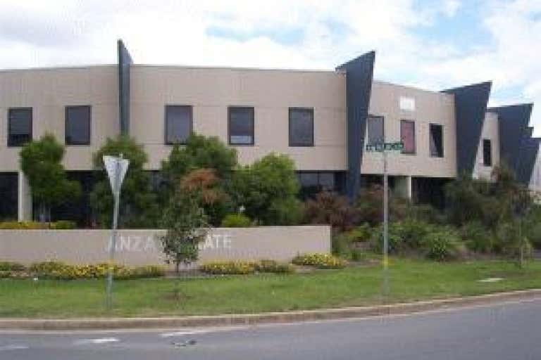 Anzac Estate, 151 Hartley Road Smeaton Grange NSW 2567 - Image 1