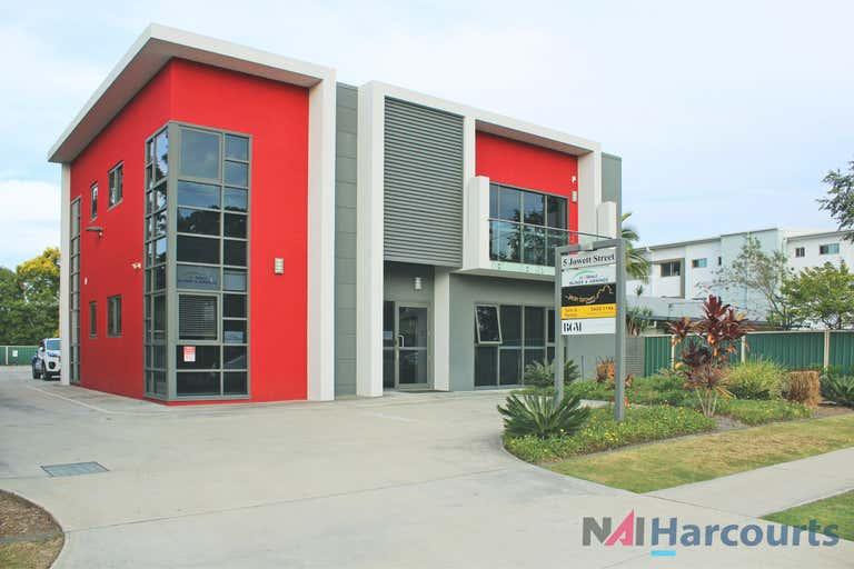 1/5 Jowett Street Coomera QLD 4209 - Image 1