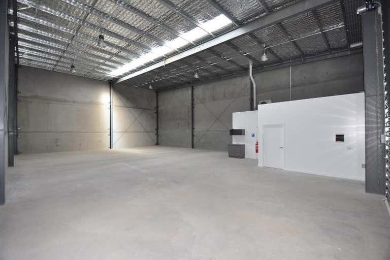 13B/1 Roanoak Court East Bendigo VIC 3550 - Image 4