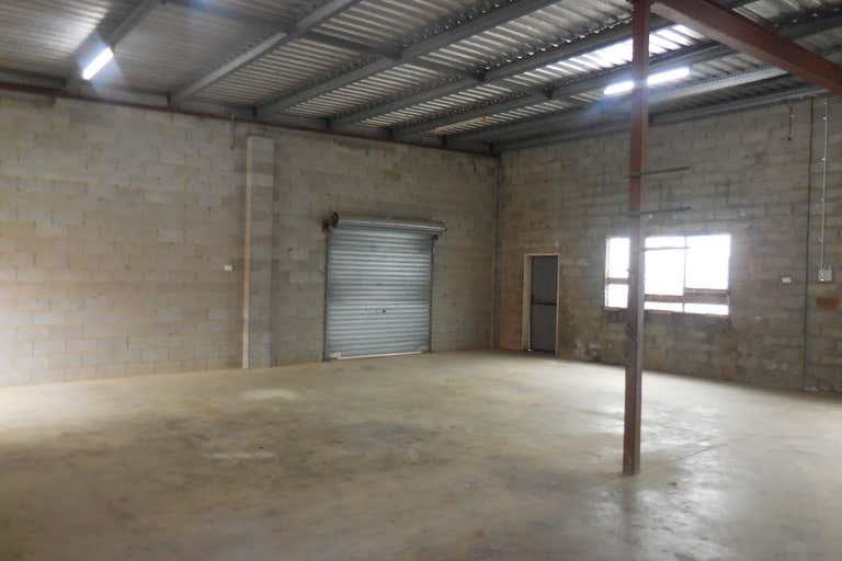 Morayfield QLD 4506 - Image 3