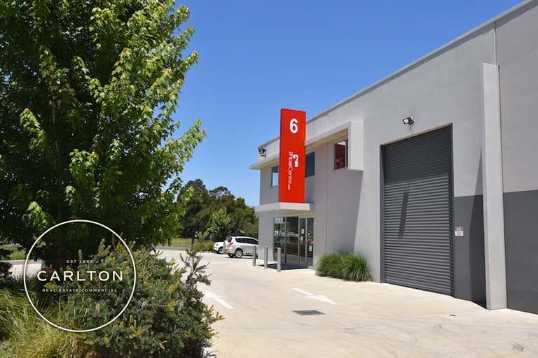 11/6 Pikkat Drive Braemar NSW 2575 - Image 1