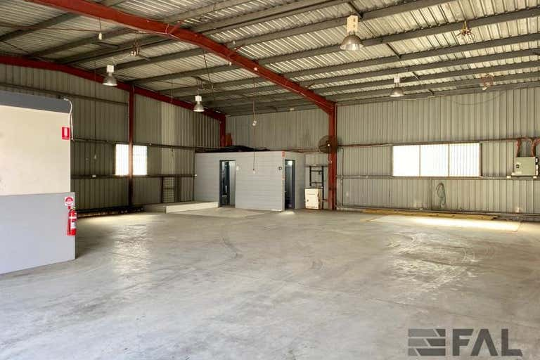 Unit  5B, 10 Jijaws Street Sumner QLD 4074 - Image 2