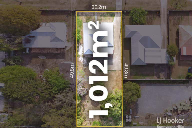 57 Rosedale Street Coopers Plains QLD 4108 - Image 1