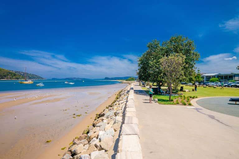 Shop 203, 277-279 Ocean View Road Ettalong Beach NSW 2257 - Image 2