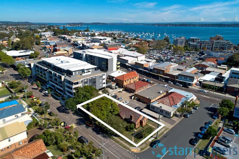 30 Glover Street Belmont NSW 2280 - Image 4